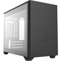 Računalo LINKS Gaming G36AS / HexaCore Ryzen 5 3600X, 16GB, 500GB NVMe, GeForce GTX 1660 Super 6GB