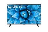 LED TV 43'' LG 43UN73003LC, 4K UHD, DVB-T2/C/S2, SMART, HDMI, WIFI, USB, LAN,  energetska klasa A