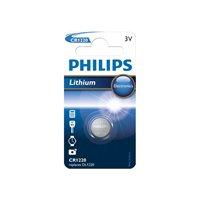 Baterija PHILIPS Minicells CR1220/00B