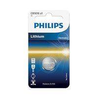 Baterija PHILIPS Minicells CR1616/00B