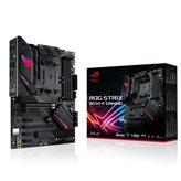 Matična ploča ASUS ROG Strix B550-F Gaming WiFi, AMD B550, DDR4, ATX, s. AM4