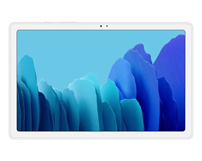 "Tablet SAMSUNG Galaxy Tab A7 T500, 10.4"", WiFi, 3GB, 32GB, Android 10, srebrni"