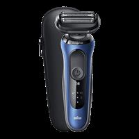 Aparat za brijanje BRAUN SERIJA 6 60-B7500CC