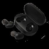 Slušalice XIAOMI Redmi Airdots 2, in-ear, bežične, bluetooth, crne