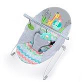 Dječja ležaljka KIDS II Bright Starts Giggle Safari
