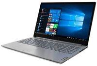 "Prijenosno računalo LENOVO ThinkBook 15 20SM000GSC / Core i7 1065G7, 16GB, 512GB SSD, HD Graphics, 15.6"" IPS FHD, Windows 10 Pro, sivo"
