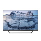 LED TV 32'' SONY KDL-32WE615BAEP, Smart TV, HD Ready, DVB-T2/C/S2, HDMI, Wi-Fi, USB, LAN, energetska klasa A