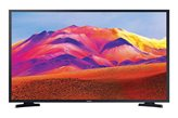 LED TV 32'' SAMSUNG UE32T5372AUXXH, SMART, FHD, DVB-T2/C/S2, HDMI, USB, LAN, WiFi, LAN, energetska klasa A+