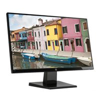 "Monitor 21.5"" HP 22W, 1CA83AA, IPS, 5ms, 250cd/m2, 1000:1, crni"