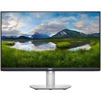 """Monitor 24"""" DELL S2421HS, 75Hz, 4ms, 250cd/m2, 1000:1, sivi"""