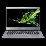 """Prijenosno računalo ACER Swift 3 NX.HFDEX.00K / Ryzen 3 3200U, 8GB, 256GB SSD, Radeon Graphics, 14"""" IPS FHD, Windows 10, srebrno"""