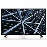 LED TV 40'' SHARP 40CF5E, FHD, DVB-T2/C/S2, HDMI, USB, energetska klasa A+
