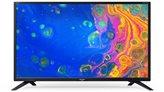 LED TV 32'' SHARP 32BC4E, SMART TV, HD Ready, DVB-T2/C/S2, HDMI, USB, WiFi, LAN energetska klasa A+