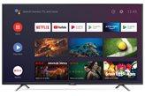LED TV 65'' SHARP 65BL5EA, Android TV, 4K UHD, DVB-T2/C/S2, HDMI, Wi-Fi, LAN, USB, energetska klasa A+