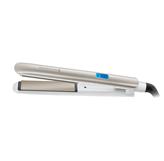 Uređaj za ravnanje kose REMINGTON S8901 HYDRALUXE