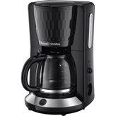 Aparat za kavu RUSSELL HOBBS 27011-56 Honeycomb  Black