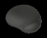 Podloga za miš TRUST GXT 761 BigFoot XL, crna