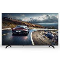 "LED TV 43"" TESLA 43S605BFS, Android TV, FHD, DVB-T2/C/S2, Wi-Fi, USB, HDMI, LAN, energetska klasa A"