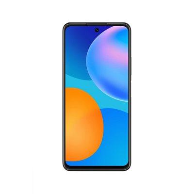 "Smartphone HUAWEI P Smart 2021, 6,67"", 4GB, 128GB, Android 10, crni"