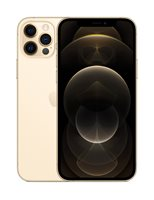 "Smartphone APPLE iPhone 12 Pro, 6,1"", 128GB, zlatni - preorder"
