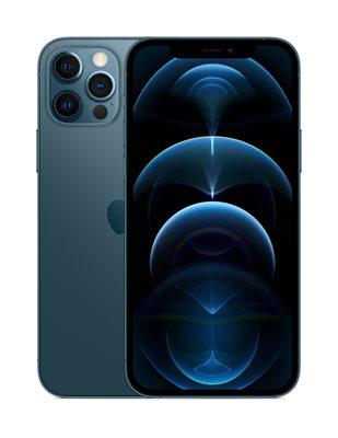 "Smartphone APPLE iPhone 12 Pro, 6,1"", 256GB, plavi - preorder"