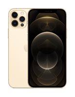"Smartphone APPLE iPhone 12 Pro, 6,1"", 256GB, zlatni - preorder"