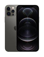 "Smartphone APPLE iPhone 12 Pro, 6,1"", 512GB, graphite - preorder"