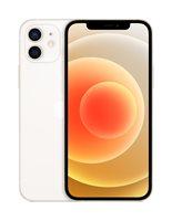 "Smartphone APPLE iPhone 12, 6,1"", 256GB, bijeli - preorder"