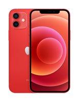 "Smartphone APPLE iPhone 12, 6,1"", 256GB, crveni - preorder"