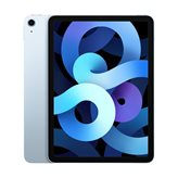 "Tablet APPLE iPad Air 4th gen, 10.9"", WiFi, 64GB, myfq2hc/a, plavi"