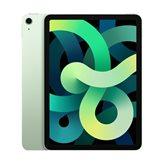 "Tablet APPLE iPad Air 4th gen, 10.9"", WiFi, 64GB, myfr2hc/a, zeleni"