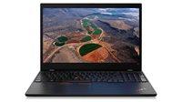"Prijenosno računalo LENOVO ThinkPad L15 20U3000QSC / Core i5 10210U, 16GB, 512GB SSD, HD Graphics, 15,6"" IPS FHD, Windows 10 Pro, crno"