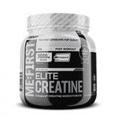 Kreatin ME:FIRST Elite Creapure 250g