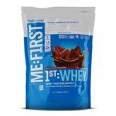 Protein ME:FIRST 1st Whey 454g okus jagoda