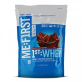 Protein ME:FIRST 1st Whey 454g okus keksi i sladoled