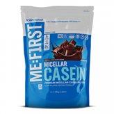 Protein ME:FIRST Micellar Casein 454g okus dupla čokolada