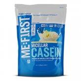 Protein ME:FIRST Micellar Casein 454g okus sladoled vanilija
