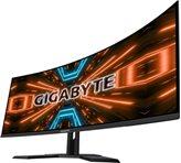 "Monitor 34"" GIGABYTE G34WQC-EK, VA, 144Hz, 1ms, 350cd/m2, 3000:1, zakrivljeni, crni"