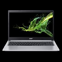 "Prijenosno računalo ACER Aspire 5  NX.HZEEX.008 / Core i5 1035G1, 20GB, 512GB SSD, GeForce MX350, 15.6"" LED FHD, FreeDOS, srebrno"