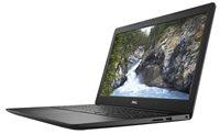 """Prijenosno računalo DELL Vostro 3591 / Core i5 1035G1, 8GB, 256GB SSD, HD Graphics, 15.6"""" FHD, Linux, crno"""