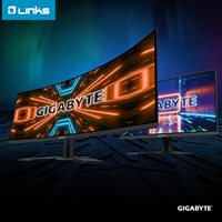 Picture of NOVO! Gaming monitori GIGABYTE 💥