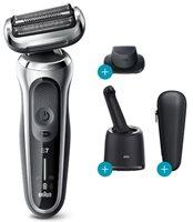Aparat za brijanje BRAUN SERIJA 7 70-S7200CC