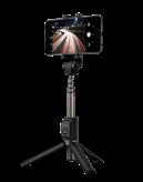 Selfie stick HUAWEI Tripod Pro, crni