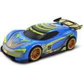 Igračka NIKKO autić na daljinsko upravljanje Speed Swipe plavi