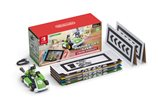 Igra za NINTENDO Switch, Mario Kart Live Home Circuit - Luigi Set Pack