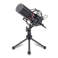 Mikrofon REDRAGON Blazar GM300, crni