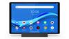 """Tablet LENOVO Tab M10 Plus ZA5W0189BG, 10.3"""", 4GB, 128GB, Android 9.0, sivi"""
