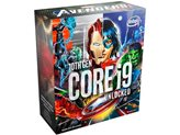 Procesor INTEL Core i9 10850K Avengers BOX, s. 1200, 3.6GHz, 20MB cache, Deca Core, bez hladnjaka