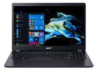 "Prijenosno računalo ACER Extensa 15 NX.EFZEX.008 / Core i5 10210U, 8GB, 256GB SSD, HD Graphics, 15.6"" LED FHD, Windows 10, crno"