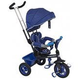 Dječji tricikl plavi